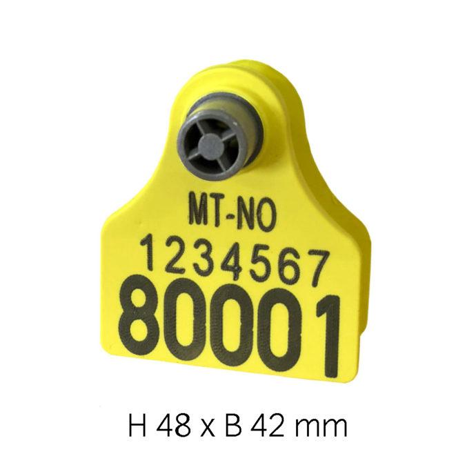 Produktfoto: Combi 3000 Små hulldel og tappdel