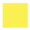 Photo: Colour palette yellow