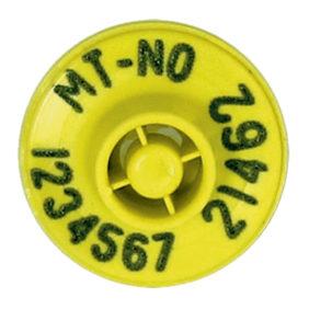 Product photo: Combi E23 yellow