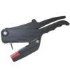 Product photo: Combi Senior applicator