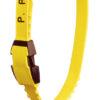 Product photo: Kvikk collar for cattle with bell 9 cm