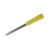 Foto: Biomark needle N125