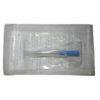 Foto: Biomark forhåndsladede sterile PIT tags GPT10